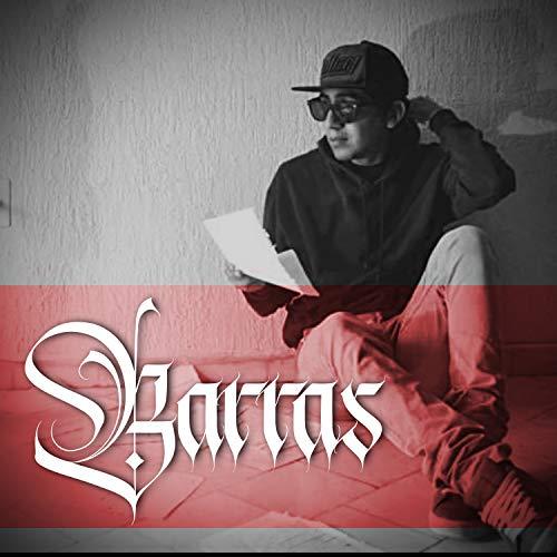 Barras [Explicit]