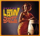 Best Of Latin Jazz (64 Tracks)...