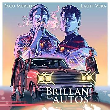 Brillan Los Autos (feat. Facu Merelo)