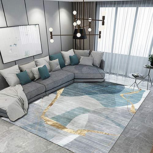 Alfombras Salon 200X300 Pelo Corto alfombras salon  Marca ZPSPZ