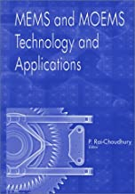 Best mems and moems technology and applications Reviews