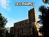 Deerhurst Cemetery