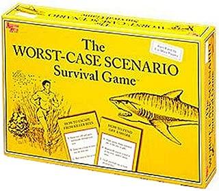 Best scenario game board Reviews