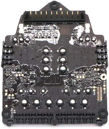 buscando agente de ventas VHNVHN Controlador de Vuelo Vuelo Vuelo de la Placa ESC Partes de reparación de la Placa PCB Principal para Mavic 2 Pro  venta de ofertas