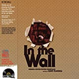 Songtexte von Clint Mansell - In the Wall
