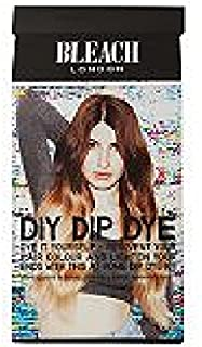 bleach london dip dye kit