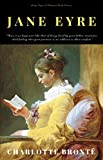 Jane Eyre (English Edition) - Format Kindle - 2,95 €