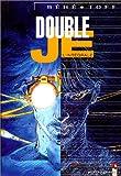 Double Je - L'intégrale