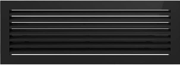 Mejor Rejilla Ventilacion Chimenea de 2020 - Mejor valorados y revisados