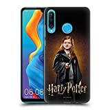 Head Case Designs Officiel Harry Potter Ginny Weasley Chamber of Secrets IV Coque...