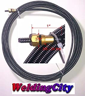 WeldingCity Wire Liner 194-011 (0.030