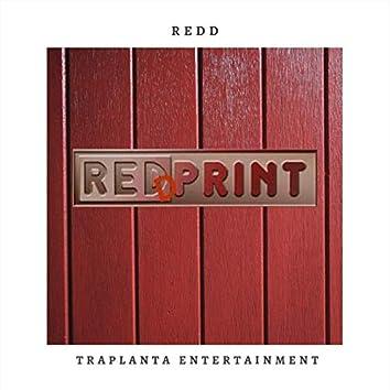 Redprint