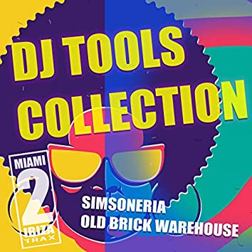 DJ Tools Collection