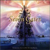 Seven Gates-Christmas Album