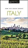 DK Eyewitness Italy (Travel Guide)