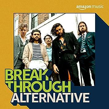 Breakthrough Alternative