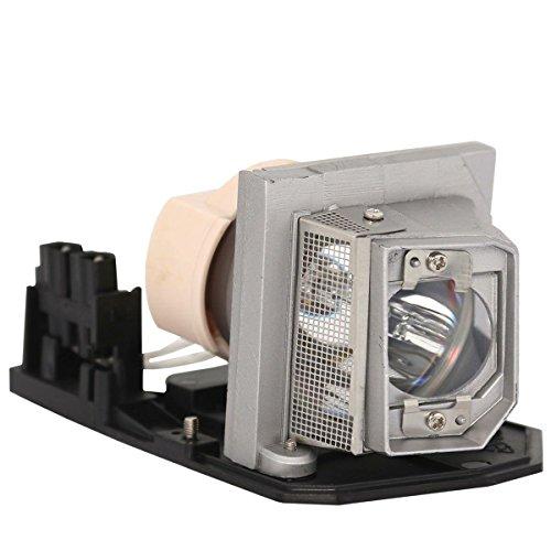 Supermait EC. K0700.001 Ersatz Projektor Lampe mit Gehäuse für ACER H5360 / H5360BD / V700