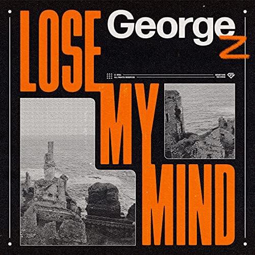George Z