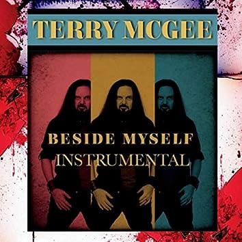 Beside Myself- Instrumental