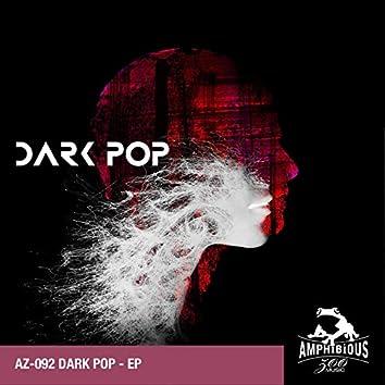 Dark Pop