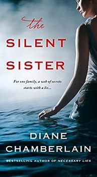 The Silent Sister  A Novel
