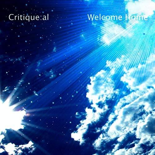 Critiqueal