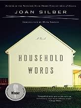 Household Words: A Novel