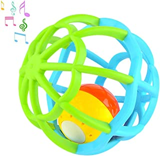 Best twin toys bendy Reviews
