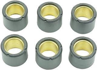 Athena Parts S41000030P034 Rollers ø 19x15,5 - Gr. 4,6