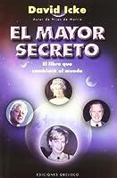 El mayor secreto / The Biggest Secret