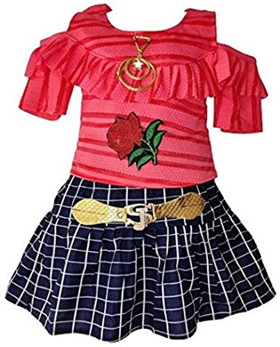 Baby Girls Casual WEAR For 1 2 Years