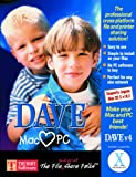 DAVE V4.0 SINGLE USER KIT