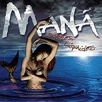 Suenos Liquidos by ManA! (1997-10-14)