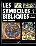 Les Symboles bibliques - Lexique théologique