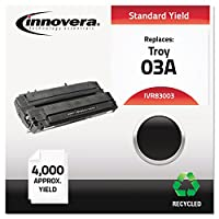 ivr83003 – Remanufactured c3903 a 03 Aレーザートナー