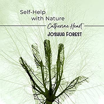 Self-Help with Nature