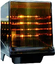 FAAC FAACLED knipperlicht 230 V 410023 voor poorten