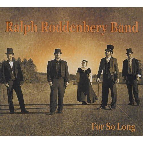 Ralph Roddenbery Band