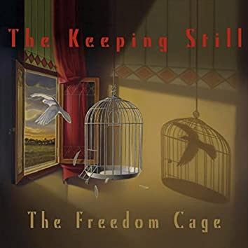 The Freedom Cage