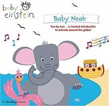Best baby noah cd Reviews