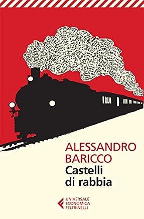 Allincrocio delle storie (Italian Edition)