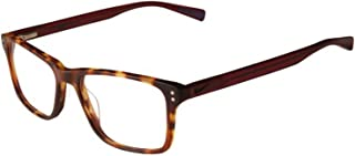 d02fd2ec6 Óculos NIKE Nike 7243 242 Tartaruga Claro Lente Tam 52