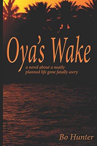Oya's Wake download ebooks PDF Books