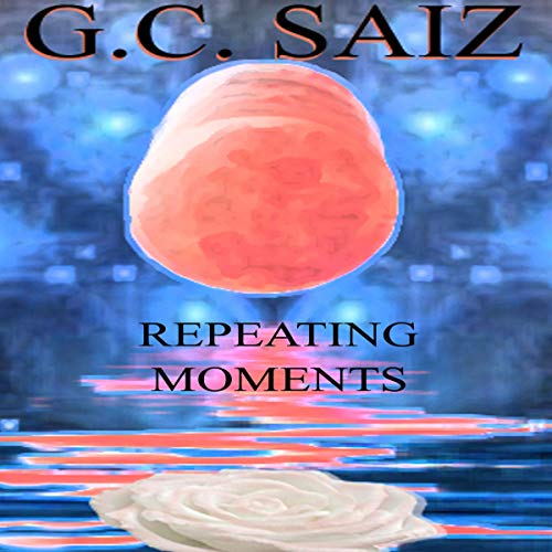 Repeating Moments cover art