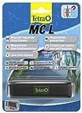 *Tetra MC Magnetischer Scheibenreiniger für das Aquarium, Scheibenmagnet für eine schnelle und einfache Aquarium Reinigung, Größe L