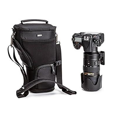 Think Tank Photo Digital Holster 30 V2.0 Camera Bag (Black)