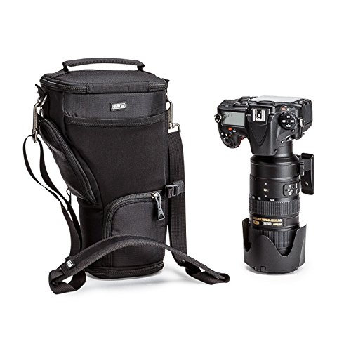 Think Tank Photo Digital Holster 30 V2.0 Camera Bag (Black)