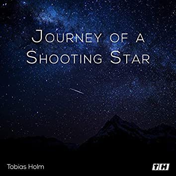 Journey of a Shooting Star