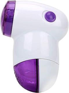 DZSF Elektriska kläder ludd pillerborttagare bärbara kläder noppor pellets skär maskin tyg tröja Fuzz piller rakapparat sl...