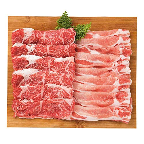 【プリマハムのお歳暮】 【数量限定】 鹿児島県契約農場豚肉使用 鹿児島県産黒豚 バラエティハムギフト (BPS-300)